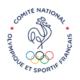 Comité Olympique et sportif Français