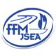 FFM JSEA
