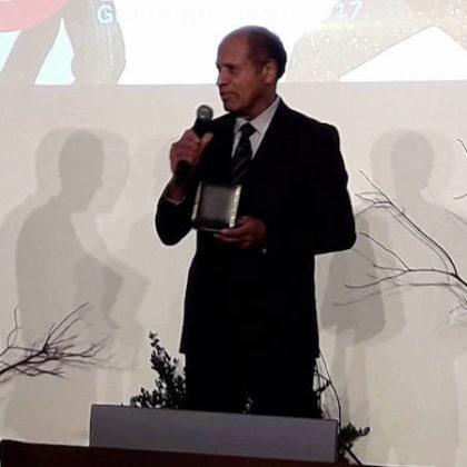 Jean-Michel OPRENDEK
