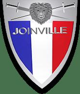 Fédération Nationale des Joinvillais